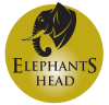 The Elephants Head