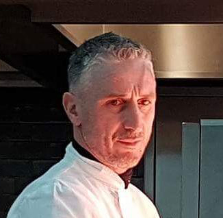 Read about our award winning Chef